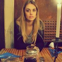 Аватар пользователя Саша Романова